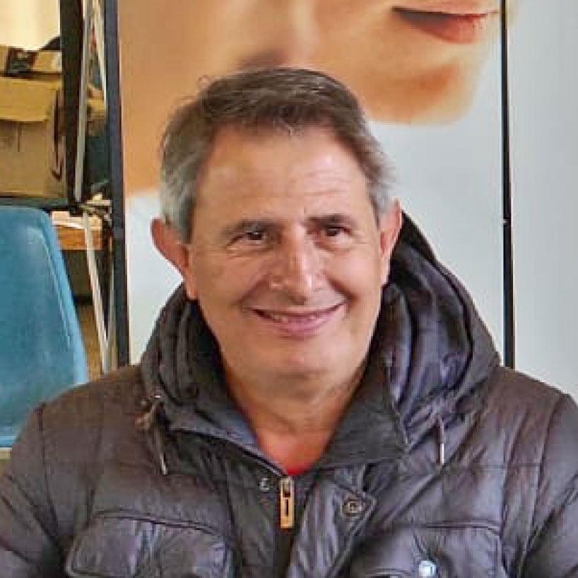 Tiziano Coni