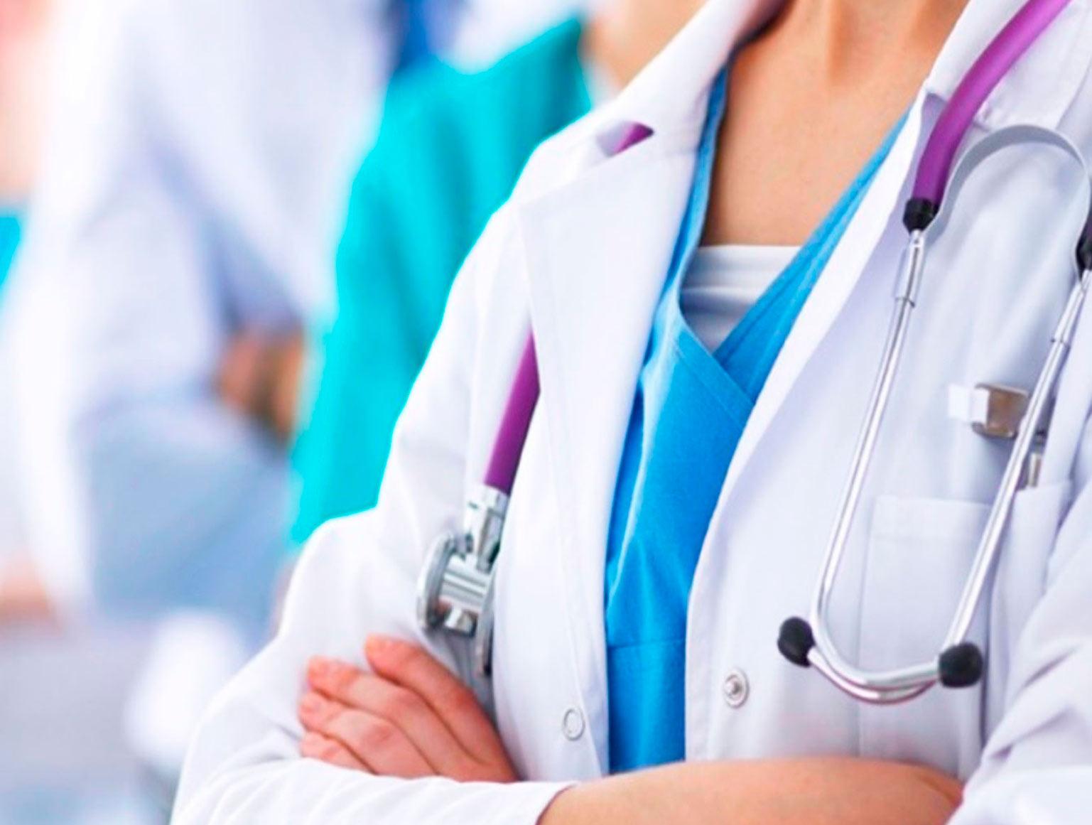 Avis Abano: appello ricerca medici