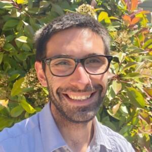 Marco Zanaga