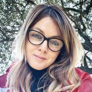 Laura Regnoli